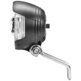 Busch + Müller Lumotec Lyt B N LED-Scheinwerfer